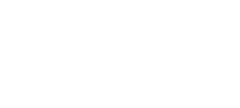 Florida Teachers- Alternative Certification Program